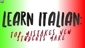 Italy Wise #4