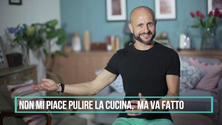 Italian Expressions - Andare